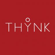 thynk.net